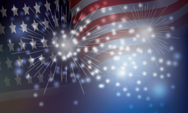 July 4th, 2017 – Arizona Fireworks, Family & Fun