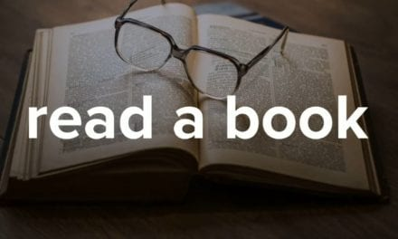 The 3 Best Sites for FREE eBooks