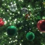 FREE Christmas Lights and Fun – Arizona 2018
